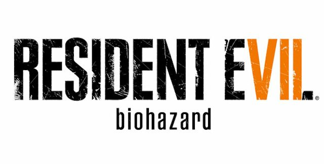 Looking for Resident Evil 7 cheats on PC, PS4 & Xbox One? Here we'll ... Xbox Raccoon City
