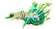 Guilty Gear Xrd Rev 2 Logo