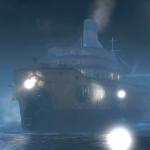Syberia 3 image 6