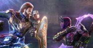 Skyforge PS4 Banner