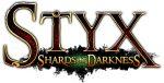 Styx: Shards of Darkness Logo