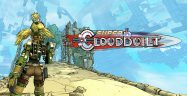 Super Cloudbuilt Banner