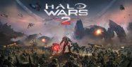 Halo Wars 2 Walkthrough