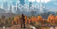 Horizon Zero Dawn Cheats