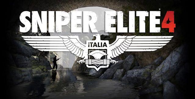 Sniper Elite 4 Collectibles Locations Guide