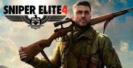 Sniper Elite 4 Trophies Guide