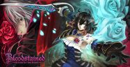 Bloodstained Banner