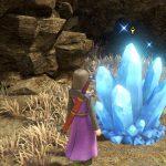 Dragon Quest XI PS4 11