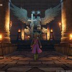 Dragon Quest XI PS4 13