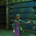Dragon Quest XI PS4 14