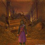 Dragon Quest XI PS4 15