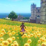Dragon Quest XI PS4 8