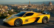 Gran Turismo Sport Banner