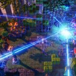 Nex Machina Screen 5