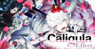 The Caligula Effect Main Visual