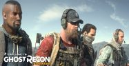 Ghost Recon Wildlands Cheats
