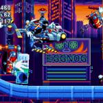 Sonic Mania Screen 3