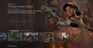 The Walking Dead Game Season 3: Episode 4 Release Date