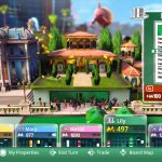 Monopoly for Nintendo Switch Screen 2
