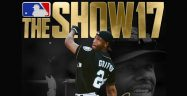 MLB The Show 17 Trophies Guide
