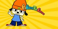 PaRappa the Rapper Remastered Trophies Guide