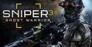 Sniper Ghost Warrior 3 Trophies Guide