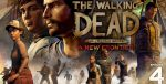 The Walking Dead Game Season 3: Episode 4 Walkthrough