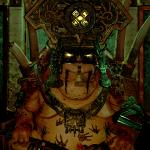 Total War: Warhammer II Lizardmen Screen 2