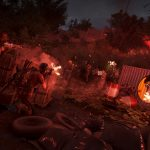 Ghost Recon Wildlands Fallen Ghosts Screen 5