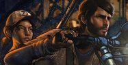 The Walking Dead A New Frontier Episode 5 Banner