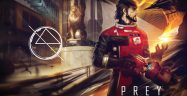 Prey 2017 Achievements Guide