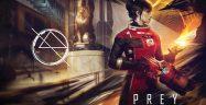 Prey 2017 Trophies Guide