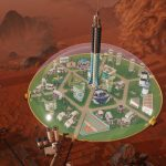 Surviving Mars Screen 3