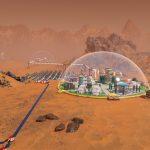 Surviving Mars Screen 4