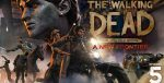 The Walking Dead Game Season 3: Episode 5 Walkthrough
