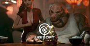 E3 2017 Ubisoft Press Conference Roundup