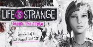 Life Is Strange: Before The Storm Release Date