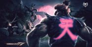 Tekken 7 Trophies Guide