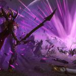 Total War: Warhammer II Dark Elves Screen 4