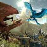 Total War: Warhammer II Dark Elves Screen 5