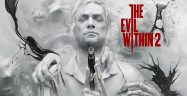 The Evil Within 2 Banner