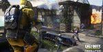 Call of Duty: Infinite Warfare Absolution Achievements Guide