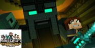 Minecraft: Story Mode Season 2 Trophies Guide