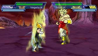 https://www.videogamesblogger.com/wp-content/uploads/2007/01/dragon-ball-z-shin-budokai-another-road-psp-screenshot.jpg