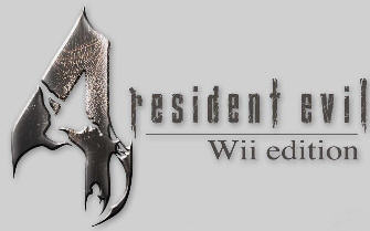 Resident Evil 4: Wii Edition review  The modern-classic hit