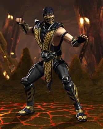 scorpion-in-mk-vs-dc.jpg