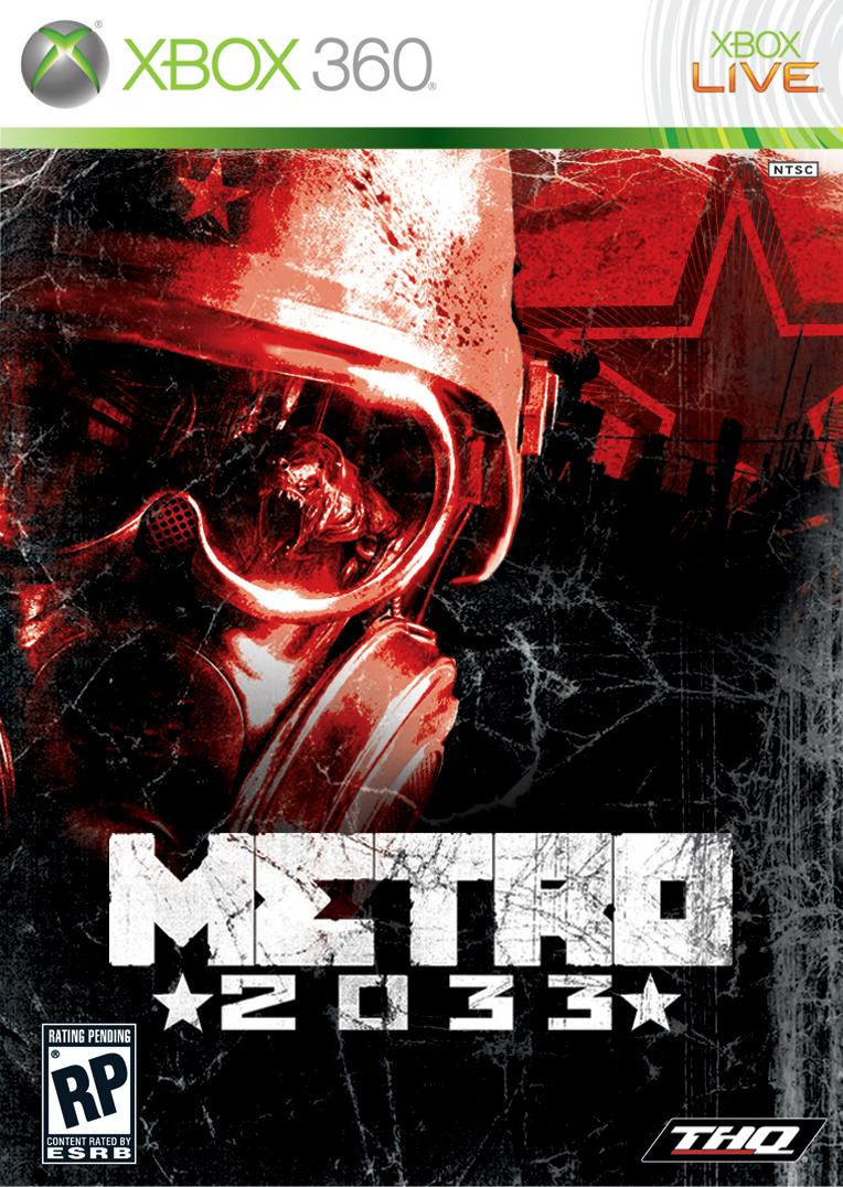 Metro last light trainer pc.