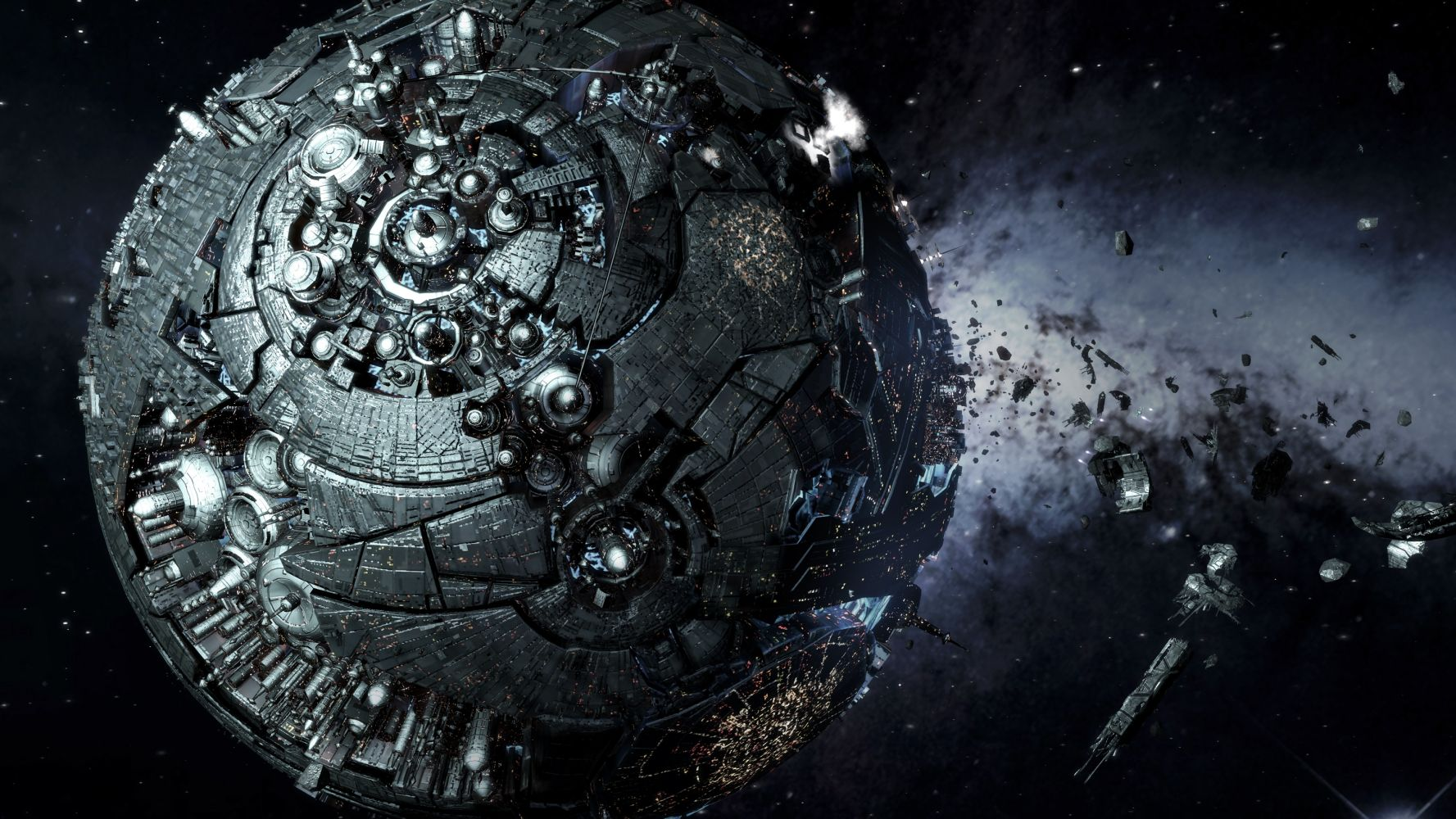 Transformers War For Cybertron Wallpaper Video Games Blogger