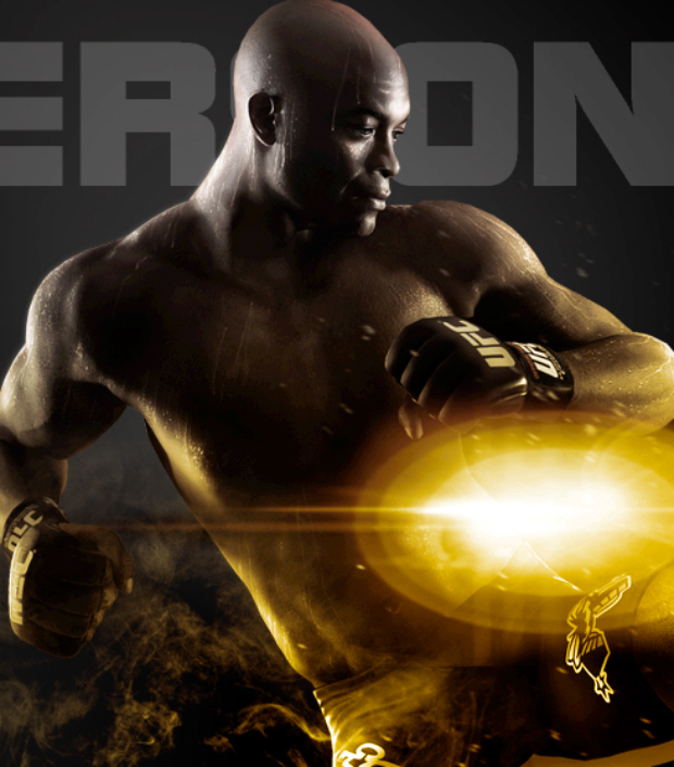 UFC Undisputed 2010 Walkthrough Video Guide (Xbox 360, PS3