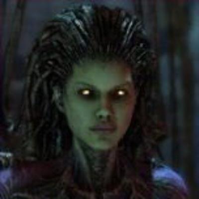 https://www.videogamesblogger.com/wp-content/uploads/2010/07/sarah-kerringan-queen-of-blades-starcraft-2-character-screenshot.jpg